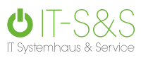 IT Systemhaus & Service